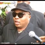 Hommage à Tabu Ley : Témoignages de Frère Patrice, Djuna Mumbafu, JB Mpiana, Mbilia Bel, Alain Mpela, Roga Roga et autres (Video)