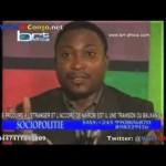 INTÉGRALITÉ: Debat Chaud sur l'annulation du Zénith de JB Mpiana et l'accord de Nairobi: Trahison?