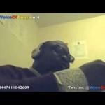 """Lumumba Yoto: """"Le producteur de JB Mpiana à la recherche d'une salle suite à l'annulation du Zénith"""""""