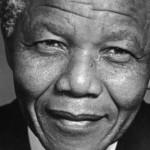 Nelson Mandela est mort ce soir à l'âge de 95 ans