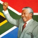 Nelson Mandela: mythe et réalités