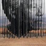 L'hommage planétaire à Nelson Mandela (VIDÉO)