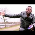 SANS TABOU : Odon Pambu devoile la vérité sur le concert de JB Mpiana et les journalistes Collabos