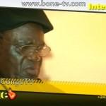 Spécial Hommage à TABU LEY, Lutumba Simaro Masiya parle