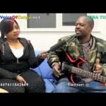 Témoignage Choc de Burkina Faso Mboka Liya : JB Mpiana et Werrason sont des travailleurs du Diable