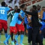 RDC-Football : Bagarre entre les Léopards après le fiasco contre le Ghana