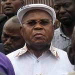 Dialogue politique en RDC : Etienne Tshisekedi sera là !