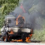 Mort de Mamadou Ndala : La thèse d'un assassinat par des frères d'armes commence à émerger