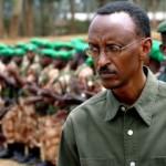 L'Opposition rwandaise condamne la diversion persistante de Kagame pour envahir la RDC et le Burundi