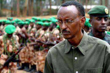Rwanda-Kagame-election-2010-07-19