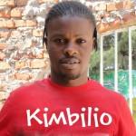 Foot-RDC: Trésor Mputu dément son départ de TP Mazembe