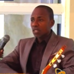 Denis Ngonde réagit, Frère Patrice n'a pas le droit de suspendre Matou Samuel !