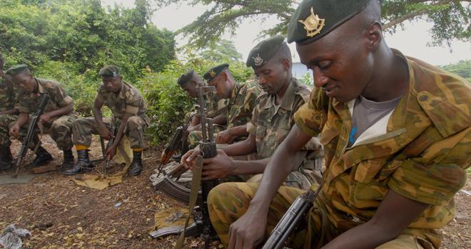 armee-au.-burundi