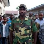 Nord-Kivu : retour progressif à Nyiragongo des Congolais ayant collaboré avec le M23