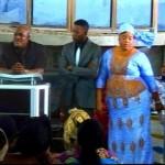 Exclusive: Eveque Mukuna annule la suspension de Matou Samuel imposée par Frère Patrice