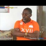 Francis Kalombo, l'avocat de Wivine Moleka replique à Vital Kamerhe et défend Moise Katumbi