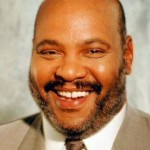 "Oncle Phil: James Avery la star de ""Fresh Prince of Bel Air"" est Mort"