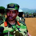 Colonel Patrick Karegeya a été tué en Afrique du Sud, Paul Kagame pointé du doigt