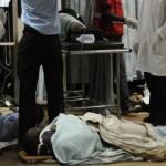 Rwanda : Une attaque à la grenade fait six blessés