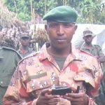 CPI : Bosco Ntaganda condamné à 30 ans d'emprisonnement pour les crimes commis en Ituri