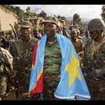 RIP MAMADOU NDALA : L'Esprit Patriotique d'un Soldat qui a donné sa vie pour ses frères et soeurs