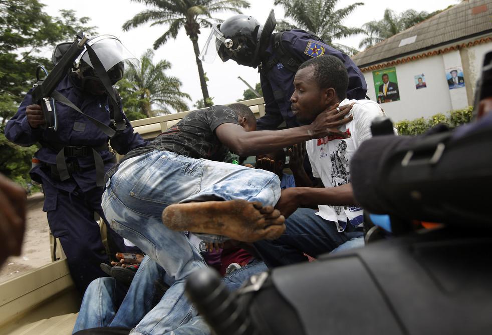 vybory-v-kongo-2011-10-15