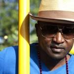 RDC: Le 1er jour de sa sortie : L'album « Flèche ingeta Ezwi Ezwi » 10.000 exemplaires vendus