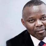 Au-delà du feuilleton Kamerhe : RDC, la démocratie à plusieurs vitesses