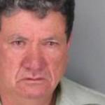 Un père californien a enfermé et abusé sa fille depuis ses 13 ans: la captivité a duré 15 ans.