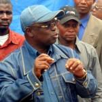 André Kimbuta tranche : Emeneya sera inhumé à Kinshasa !