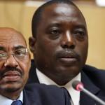 CPI contre El Béchir : Kabila déjoue le piège