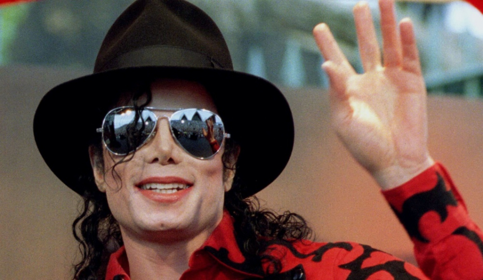 Michael-Jackson-le-King-au-coeur-du-scandale_article_landscape_pm_v8