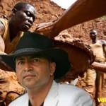 RDC : La vérité sur la mine de Kinsevere pour laquelle Katumbi est accusé