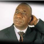 Reportage : Tabu Ley « Roi » de la rumba congolaise: à jamais vivant !
