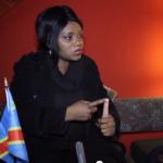 Exclusif! Candide Okeke de l'APARECO: «Mr. Honoré Ngbanda est prêt à être Président de la RDC»