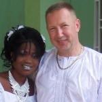 Congo une lesbienne d tourne la femme de son fr re the - Lesbienne femme de chambre ...