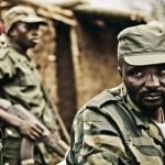 Nord-Kivu : les combattants APCLS du Général Janvier Karairi délogent les FARDC de 2 localités