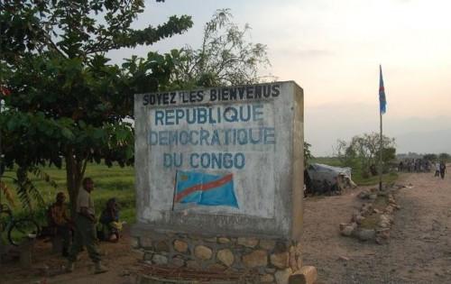 frontiere-entre-le-burundi-et-le-congo-a-uvira-500x315