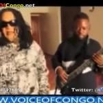 HOMMAGE À KESTER : Les Musiciens Congolais chantent King Kester Emeneya