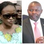 RDC – TGI/Gombe : le ministère public veut envoyer Kamerhe en prison pour 3 ans
