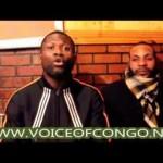 Londres: Un Congolais au nom de Bruno s'est suicidé par pendaison dans la maison de son ex-Femme