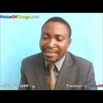 """Mfumu Ntoto démasque le scenario """"Kamerhe – Kabila"""", s'attaque à Malumalu et explique l'Opposition Républicaine"""