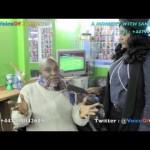 MORT DE KESTER: Un proche de Kester accuse Koffi Olomidé et Wemba, un proche de Wemba réplique
