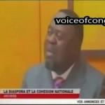 Pasteur Nkosi de Londres et Pasteur Mugalu : La Diaspora et la Cohésion Nationale