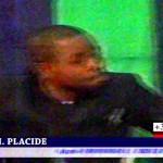 """Témoignage Choc du Prophete Placide : """"J'étais prophète et magicien en même temps"""""""