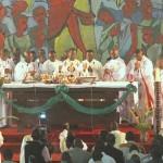 RDC : L'Eglise catholique prend la CENI à contre-pied sur toute la ligne