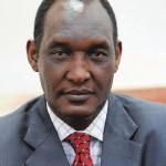 Affaire Faustin Kayumba : Conflit Pretoria- Kigali, Kinshasa interpellé