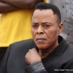 RDC : Arrivée à Kinshasa de la dépouille de King Kester Emeneya