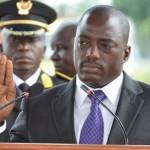 RDC : Kabila, « avec ou sans soutien extérieur, la Constitution serait appliquée ! »