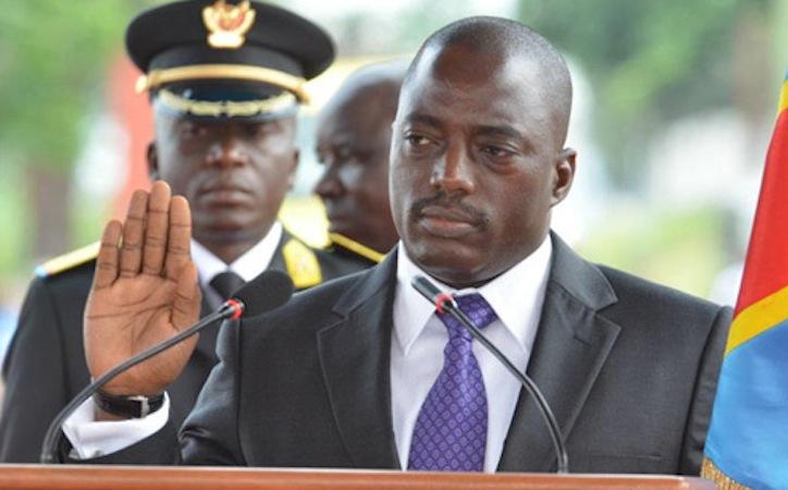 Joseph-Kabila-12 (1)